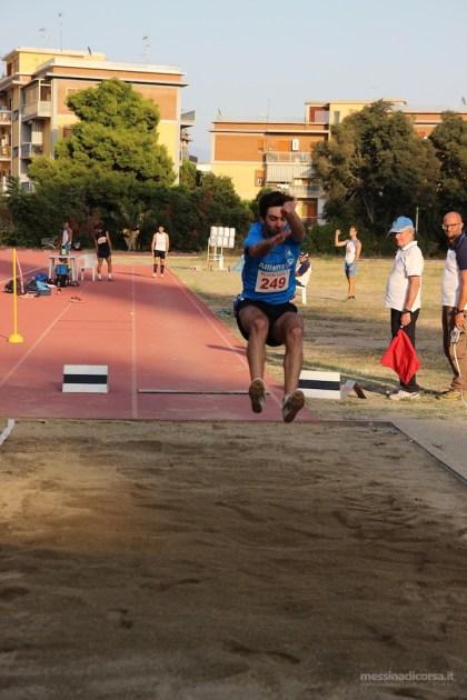 I° Trofeo Scilla e Cariddi - Foto Giuseppe - 328