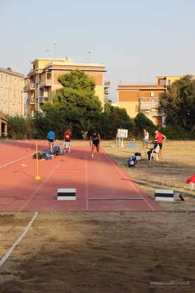 I° Trofeo Scilla e Cariddi - Foto Giuseppe - 334