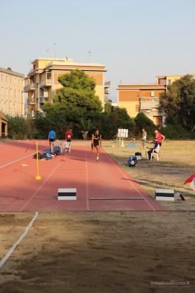 I° Trofeo Scilla e Cariddi - Foto Giuseppe - 335