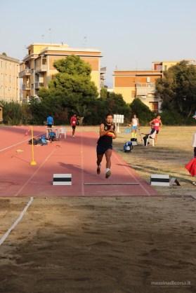 I° Trofeo Scilla e Cariddi - Foto Giuseppe - 336