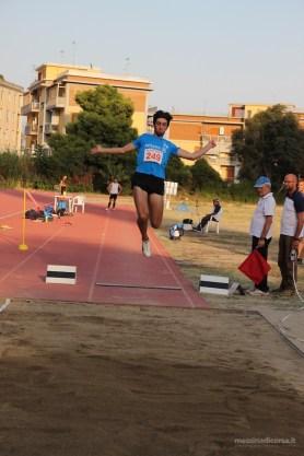 I° Trofeo Scilla e Cariddi - Foto Giuseppe - 352