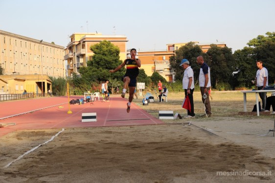 I° Trofeo Scilla e Cariddi - Foto Giuseppe - 360