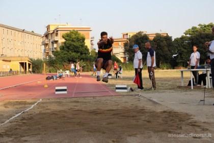 I° Trofeo Scilla e Cariddi - Foto Giuseppe - 362