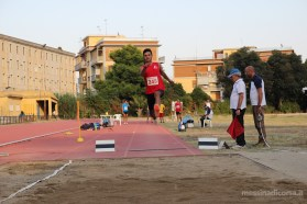 I° Trofeo Scilla e Cariddi - Foto Giuseppe - 364