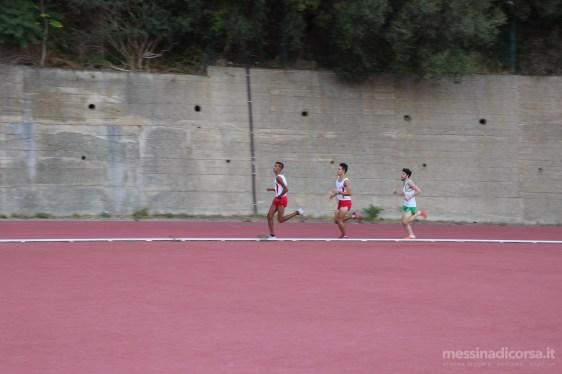 I° Trofeo Scilla e Cariddi - Foto Giuseppe - 368