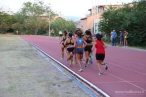 I° Trofeo Scilla e Cariddi - Foto Giuseppe - 382