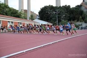 I° Trofeo Scilla e Cariddi - Foto Giuseppe - 400