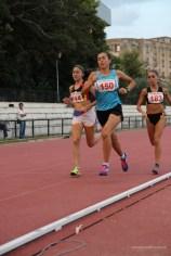 I° Trofeo Scilla e Cariddi - Foto Giuseppe - 431