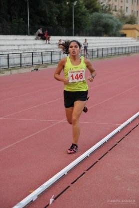 I° Trofeo Scilla e Cariddi - Foto Giuseppe - 435