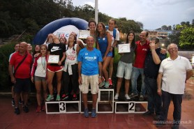 I° Trofeo Scilla e Cariddi - Foto Giuseppe - 442