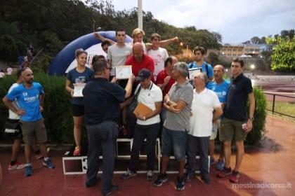 I° Trofeo Scilla e Cariddi - Foto Giuseppe - 446