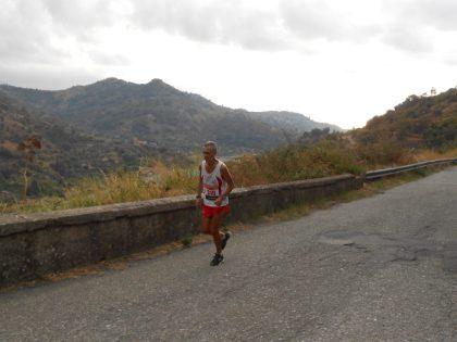 Scalata Monte Kalfa 2017 - 22