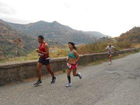 Scalata Monte Kalfa 2017 - 24