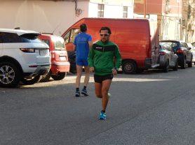 Corsa di Santo Stefano 2017 - 13