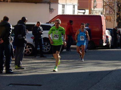 Corsa di Santo Stefano 2017 - 131
