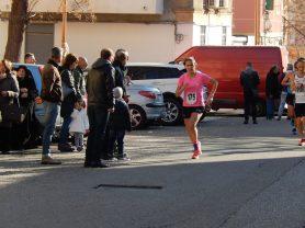 Corsa di Santo Stefano 2017 - 134