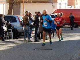 Corsa di Santo Stefano 2017 - 145