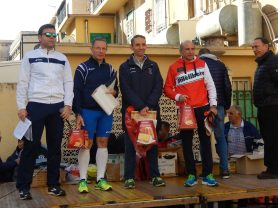 Corsa di Santo Stefano 2017 - 174