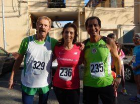 Corsa di Santo Stefano 2017 - 2