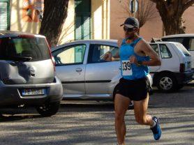 Corsa di Santo Stefano 2017 - 35