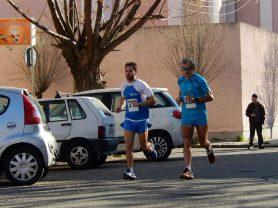 Corsa di Santo Stefano 2017 - 38