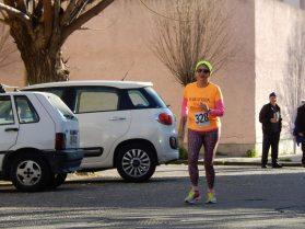 Corsa di Santo Stefano 2017 - 52