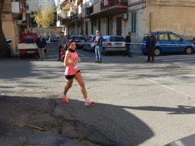 Corsa di Santo Stefano 2017 - 57