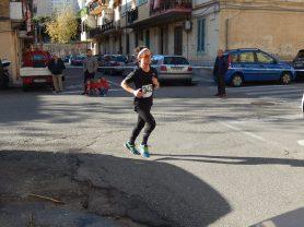 Corsa di Santo Stefano 2017 - 61
