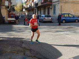 Corsa di Santo Stefano 2017 - 62