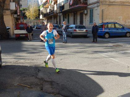 Corsa di Santo Stefano 2017 - 65