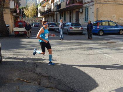 Corsa di Santo Stefano 2017 - 66