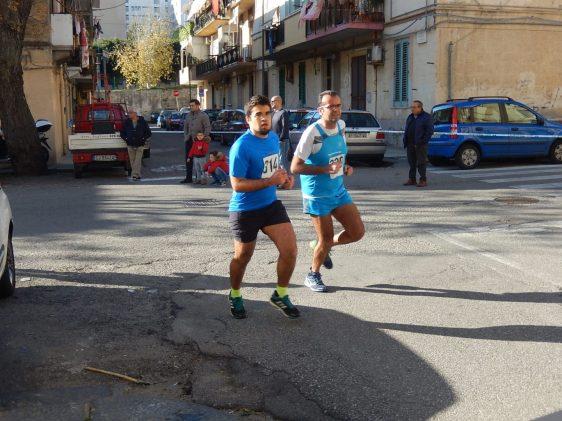 Corsa di Santo Stefano 2017 - 70