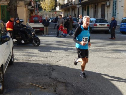 Corsa di Santo Stefano 2017 - 76