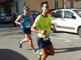 Corsa di Santo Stefano 2017 - 82