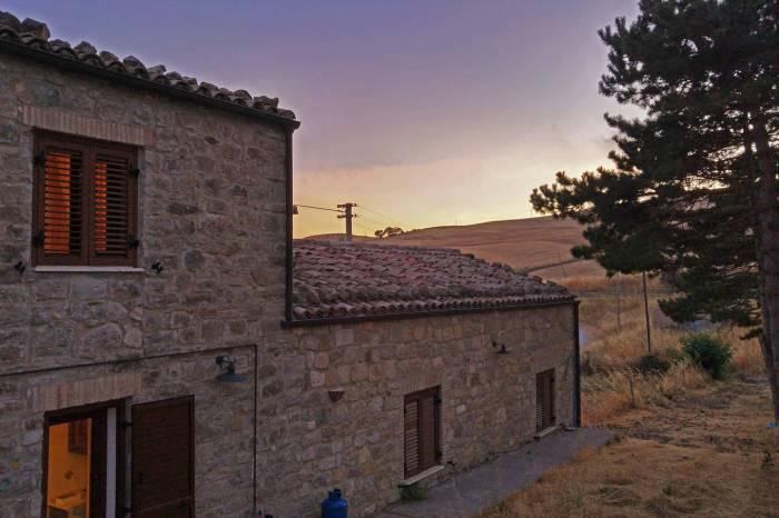 Il campionato Biorace fa tappa a Castellana Sicula