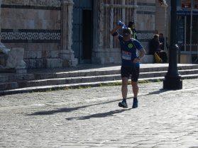 Foto Maratona di Messina 2018 - Omar - 111