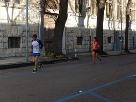 Foto Maratona di Messina 2018 - Omar - 114