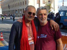 Foto Maratona di Messina 2018 - Omar - 122