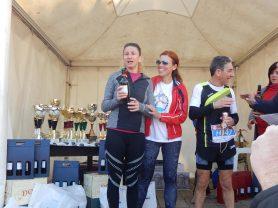 Foto Maratona di Messina 2018 - Omar - 140
