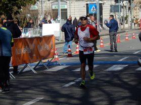 Foto Maratona di Messina 2018 - Omar - 176