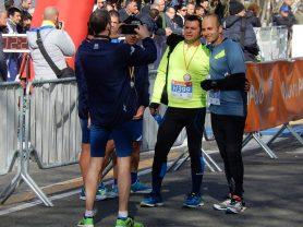 Foto Maratona di Messina 2018 - Omar - 178