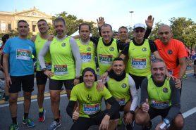 Foto Maratona di Messina 2018 - Omar - 19