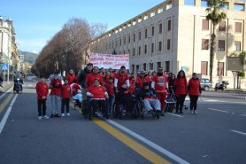 Foto Maratona di Messina 2018 - Omar - 46