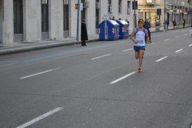 Foto Maratona di Messina 2018 - Omar - 55