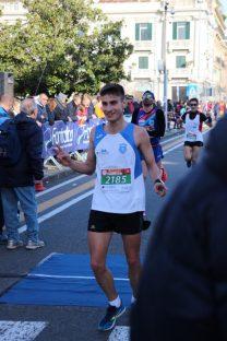 Maratona della Città di Messina 2018 - 103