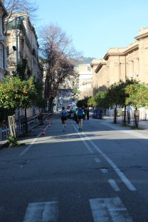 Maratona della Città di Messina 2018 - 115