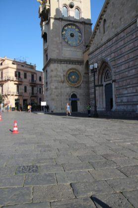 Maratona della Città di Messina 2018 - 119