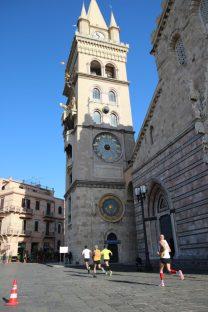 Maratona della Città di Messina 2018 - 121