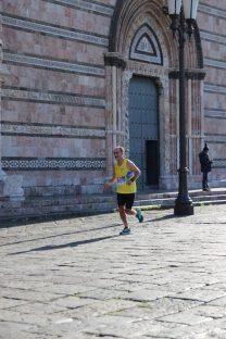 Maratona della Città di Messina 2018 - 134