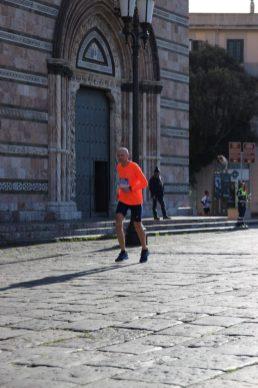 Maratona della Città di Messina 2018 - 139